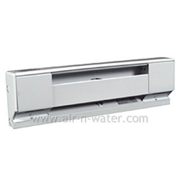 baseboard heaters in Portable & Space Heaters