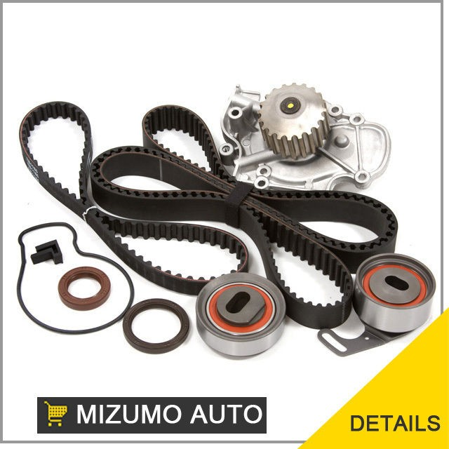 Motors Parts Accessories Car Truck Parts Engines