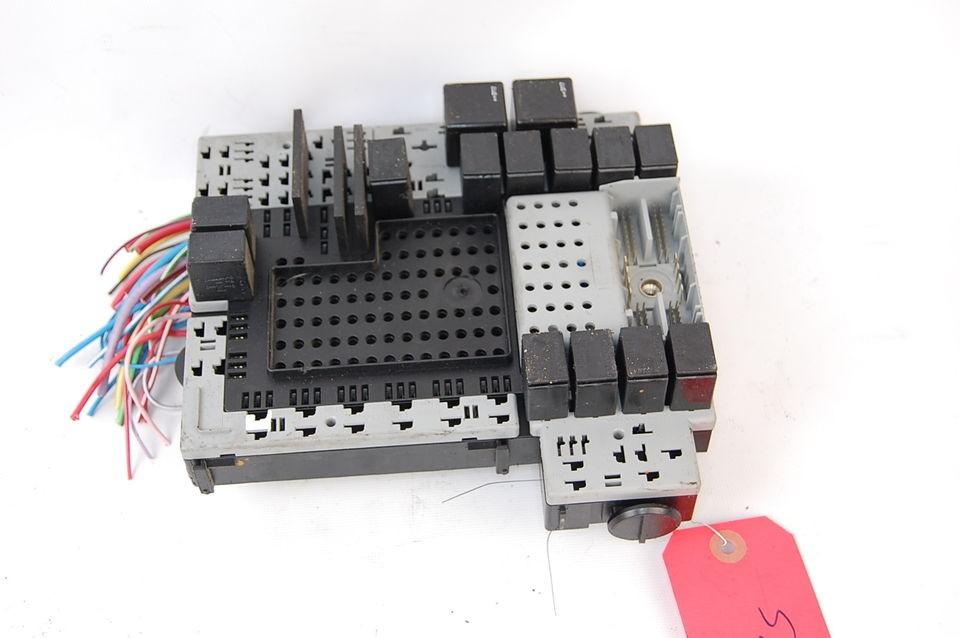 wiring diagram volvo 960 wagon volvo 850 wiring diagram