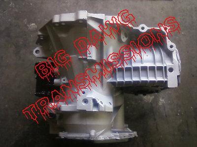 dodge caravan transmission in Automatic Transmission & Parts