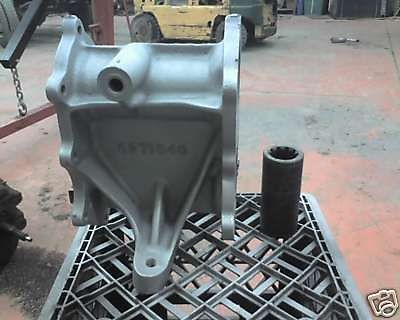 chevy 465 205 transfer case adapter np205 np 205