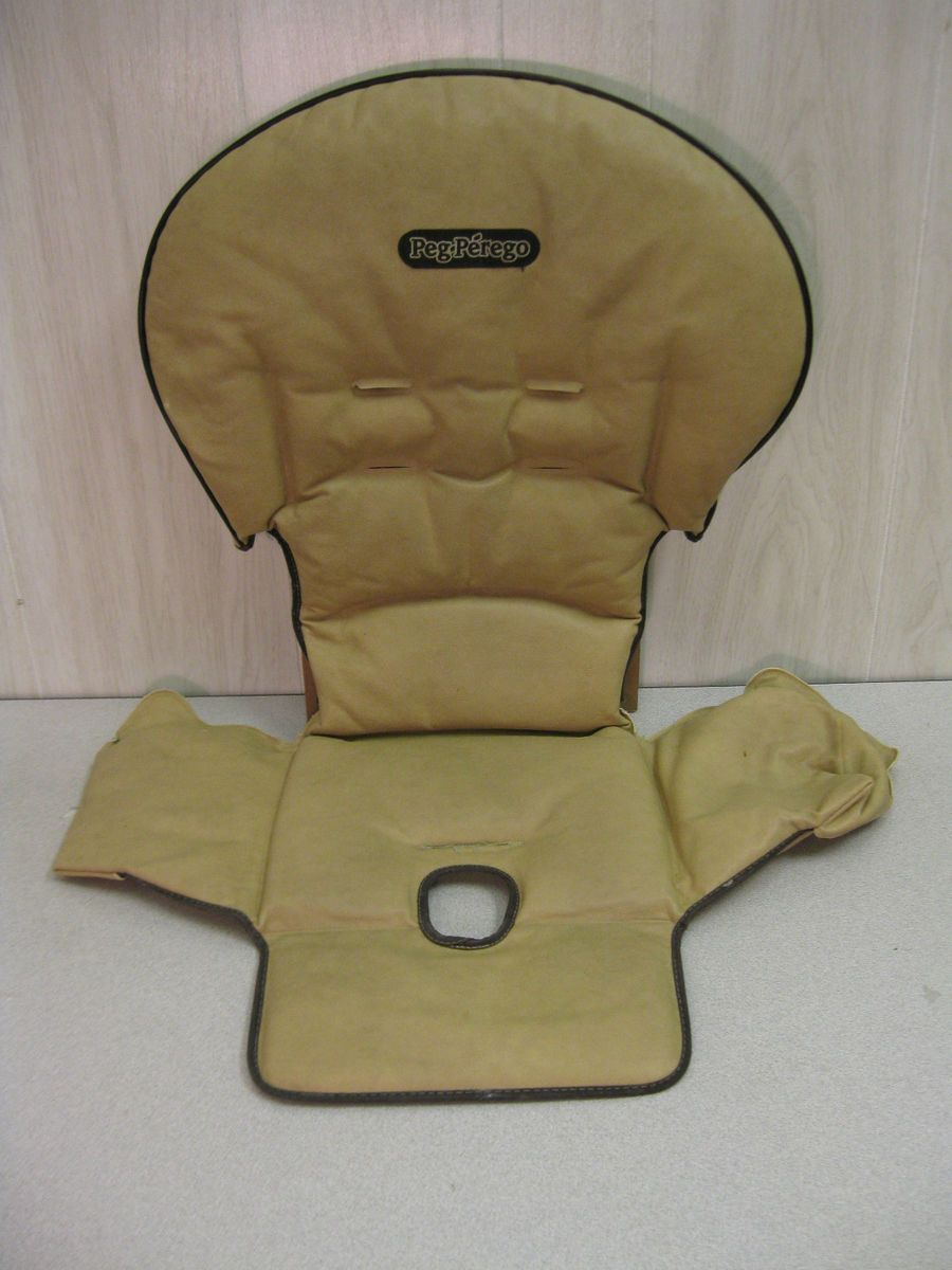 Product furthermore Watch further Watch besides Blank Button Pins further Rainforest Healthy Care High Chair. on even flo high chair