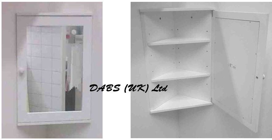 Ikea Bathroom Wall Cabinet ikea bathroom wall cabinet