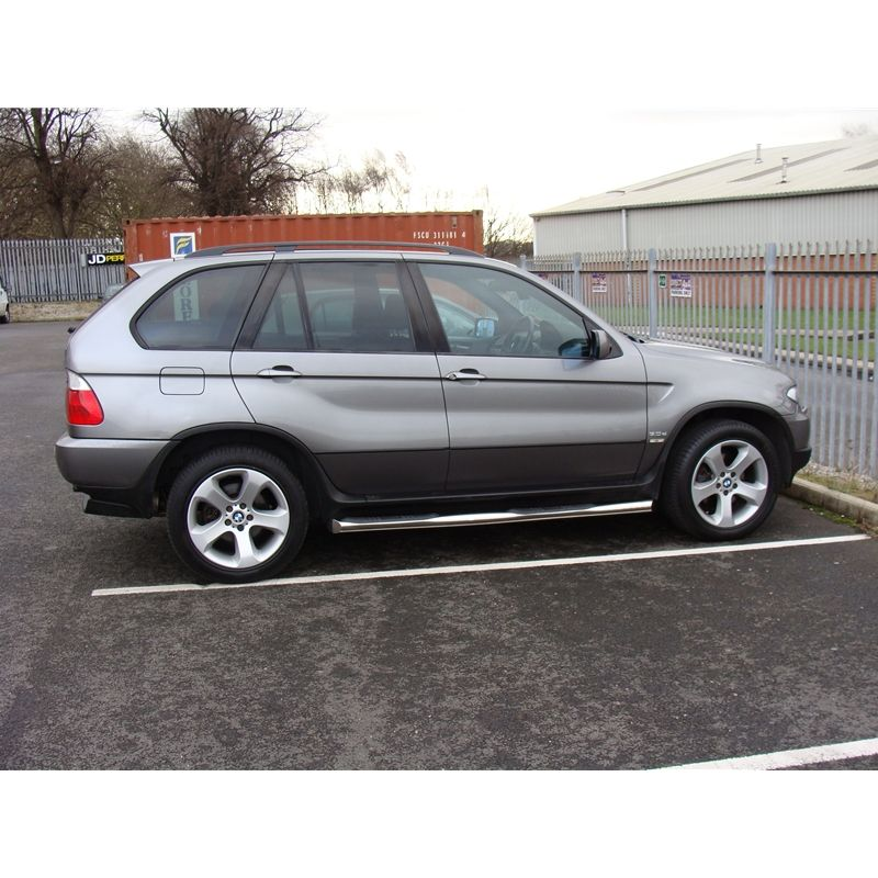 bmw x5 how to delete an address from contacts
