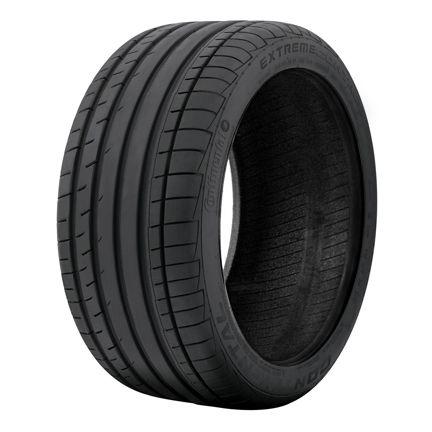 18 9.5/10.5 Gunmetal Z06 Wheels Conti Tires Rims Fit Camaro Corvette