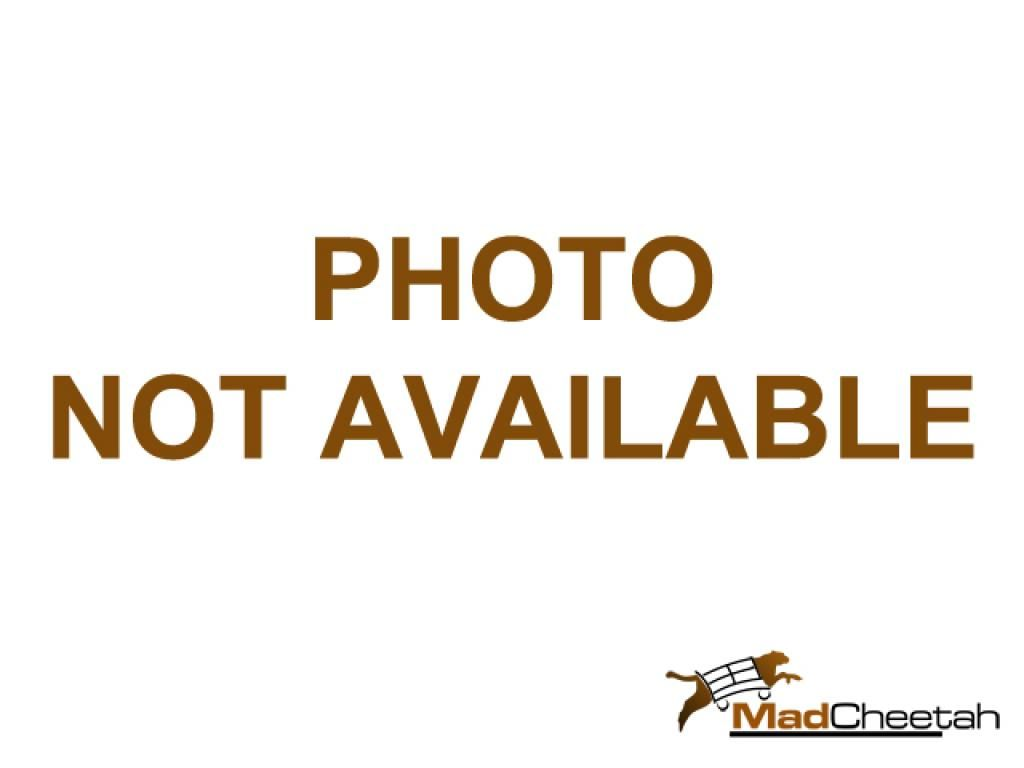 Hellwig 991 EZ Level Helper Spring Kit 63 12 Chevy Ford Dodge GMC