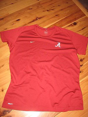 alabama crimson tide clothing for women